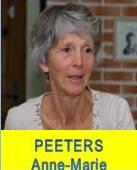 Peeters anne marie